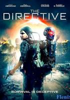The Directive full movie