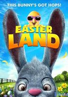 Easter Land full movie