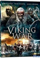 The Viking War full movie
