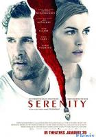 Serenity full movie