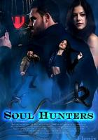 Soul Hunters full movie