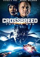 Crossbreed full movie