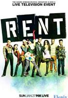 Rent: Live full movie