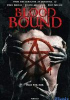 Blood Bound full movie