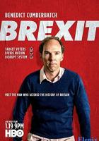 Brexit full movie