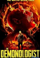 The Demonologist full movie