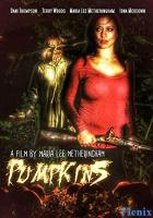 Pumpkins full movie