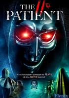 The 11th Patient full movie