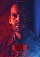 Bloodline full movie