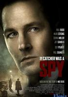 The Catcher Was a Spy full movie