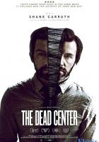 The Dead Center full movie