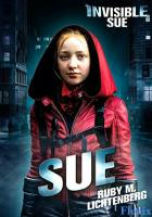 Invisible Sue full movie