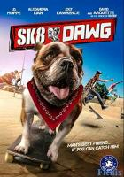 Sk8 Dawg full movie