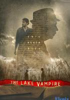 The Lake Vampire full movie