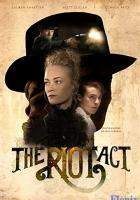The Riot Act full movie
