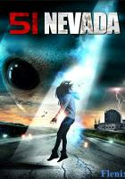 51 Nevada full movie
