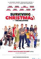 Surviving Christmas with the Relatives full movie