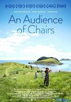 An Audience of Chairs full movie