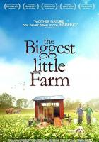The Biggest Little Farm full movie