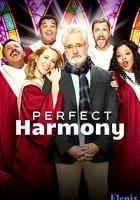 Perfect Harmony full movie