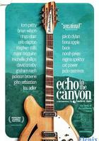 Echo in the Canyon full movie