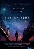 Out of Blue full movie
