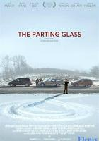 The Parting Glass full movie