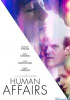 Human Affairs full movie