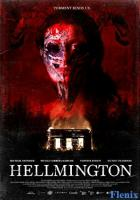 Hellmington full movie