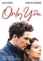 Only You full movie
