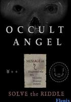 Occult Angel full movie