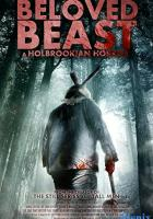 Beloved Beast full movie