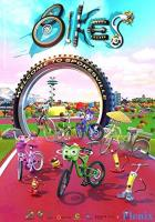 Bikes full movie