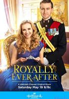 Royally Ever After full movie