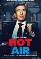 Hot Air full movie