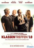 Klassentreffen 1.0 full movie