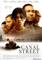 Canal Street full movie