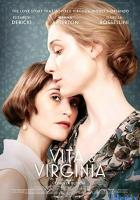 Vita & Virginia full movie