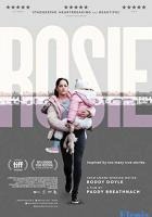 Rosie full movie