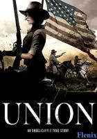 Union full movie