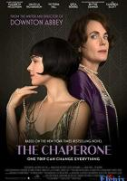 The Chaperone full movie