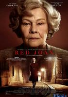Red Joan full movie