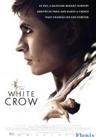 The White Crow full movie