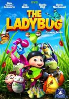The Ladybug full movie