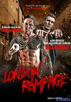 London Rampage full movie