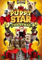 Puppy Star Christmas full movie