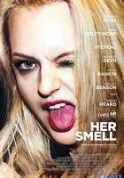 Her Smell full movie