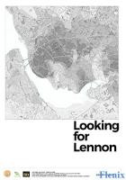 Looking for Lennon full movie