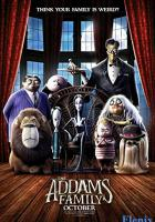 The Addams Family full movie
