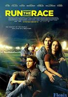 Run the Race full movie